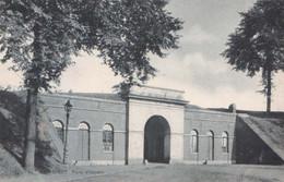 Diest-Porte D'Anvers.SBP. - Diest