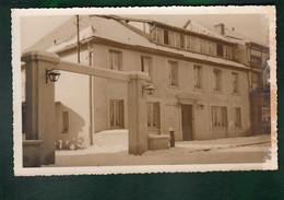 CP - 05 - Carte Photo - Maison Dans Les Hautes Alpes - Lieu à Identifier - Otros Municipios