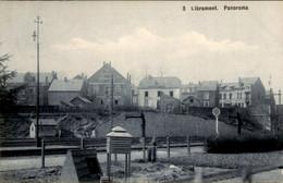 België - Libramont - Panorama - 1911 - Unclassified