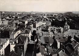 Charleroi - Le Panorama - Charleroi
