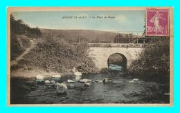 A881 / 359 71 - ANOST Le Pont De Bussy - Sin Clasificación