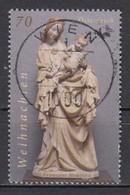 Österreich  3172 , O  (C 663) - 2011-... Afgestempeld