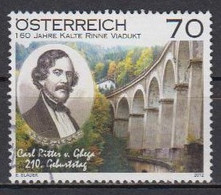Österreich  2973 , O  (C 666) - 2011-... Afgestempeld