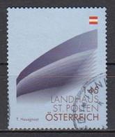 Österreich  3096 YA , O  (C 759) - 2011-... Afgestempeld