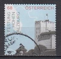 Österreich  3192 , O  (C 820) - 2011-... Afgestempeld