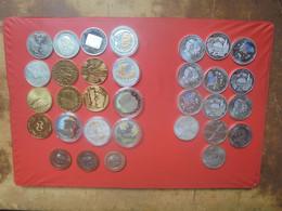+++450 EURO DE FACIALE !!!+++ ANNEES 2002-2020 - Deutschland