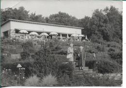 Mondorf Les Bains - Mondorf-les-Bains