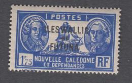 France - Colonies Françaises Neufs** - Wallis Et Futuna - N°60B - Ungebraucht
