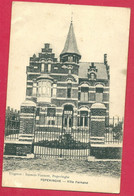 C.P. Poperinge =    Villa  FERNAND - Poperinge