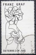 AUSTRIA 2013 YVERT Nº 2942 USADO - 2011-... Afgestempeld