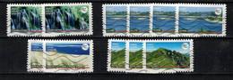 Nouveauté 2021 Vrac Timbres France Terre De Tourisme - Used Stamps