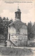 21 - La Bussière-sur-Ouche - L'Abbaye - Le Colombier - Other Municipalities