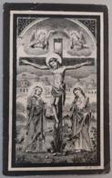 Louis Emile Govaert-lokeren 1872-1896 - Devotion Images