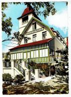 Bredene A Zee - Villa Du Bon Marché - Bredene