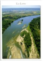 La Loire (Loiret) - Les Bancs De Sable - Non Classés