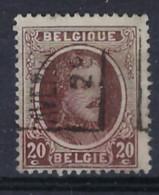 HOUYOUX Nr. 196 Voorafgestempeld Nr. 4332 A  AVERBODE 28 ; Staat Zie Scan ! - Roller Precancels 1930-..