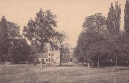 DEND Hern St Hubert Chateau De Hardelingen - Other