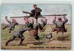 52929533 - - Guerra 1914-18