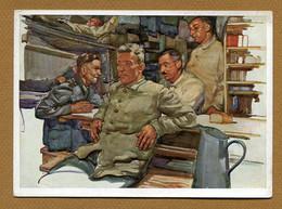 Collection HOFFMANN :  Propagande Hitler - Nazisme - 3ème Reich - Weltkrieg 1939-45