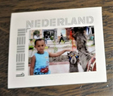 Nederland - NVPH - 2788 - Persoonlijke Zegel - Postfris - Jongen En Kameel - Zelfklevend - Sellos Privados