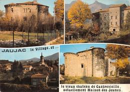 07-JAUJAC-N°3915-C/0291 - Other Municipalities