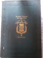Livre Douze Chansons Pour Les Enfants Poésies De Paul Romilly Illustrations De Lagrange - 1901-1940