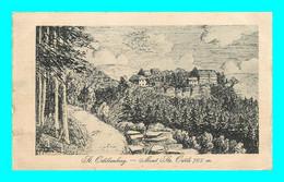 A935 / 033 67 - St ODILIENBERG Mont Ste Odile - Sainte Odile