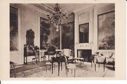 1947404De Zonheuvel, Louis XVI Kamer - Doorn