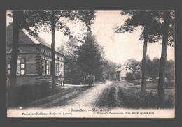 Booischot / Boisschot - Mac Adam - Uitg. Climan-Ruijssers / F. Ginckels-Ceulemans - Heist-op-den-Berg