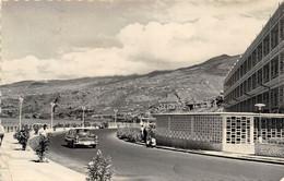 Puerto De La Cruz - Hotel Tenerife - Tenerife