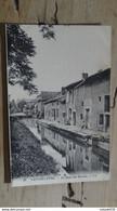 VAUCOULEURS : Le Quai Des Ecuries ................ 210131-1177 - Otros Municipios