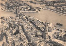 17-LA ROCHELLE-N°C-4319-C/0333 - La Rochelle