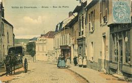 Lot De 50 CPA De L'Essonne 91 Très Belles Animations - 5 - 99 Postales