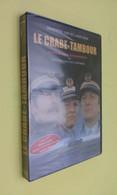 INDOCHINE/LE CRABE-TAMBOUR/ SCHOENDOERFFER/ PERRIN/ROCHEFORT/ALGERIE MARINE/NEUF - Storia