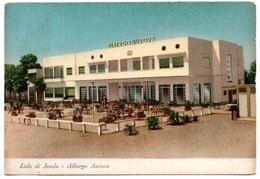 Albergo Aurora (Jesolo) - Hotels & Restaurants
