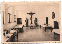 Abbaye De Leffe - Dinant - Le Réfectoire - Dinant