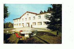 07 - SAINT AGREVE - Hôtel Du Vivarais - 530 - Saint Agrève