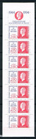 FRANCE    JOURNEE  DU  TIMBRE            1994  **         MNH      COMPLETE - Dag Van De Postzegel