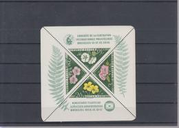 Magyar Posta - Autres