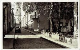 Finnland / Finland - Viipuri # Ansichtskarte Echt Gelaufen / View Card Used # 22.07.1938 (Y772) - Finlandia
