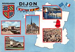 21-DIJON-N°4502-A/0363 - Dijon
