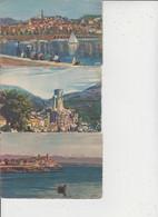 LA DOUCE FRANCE  -  ED D ART YVON  -  LOT DE 30 CARTES  - - 5 - 99 Postcards