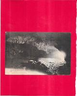 MASSAT - 09 - Les Grottes De Keer - Sortie De La Grotte Médiane - 200821 - - Sonstige Gemeinden