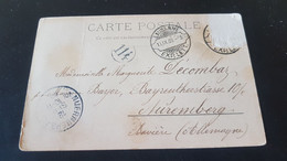 Centenaire Vaudois 1803 1903 - Razor - Rasierklingen Lausanne - Non Classificati