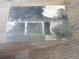 Westerloo Marlybrug - Westerlo