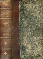 Nouveau Dictionnaire Encyclopédique Universel Illustré Répertoire Des Connaissances Humaines - Deuxième Volume : CHAR.-F - Dictionaries