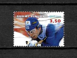LOTE 2211  ///  FINLANDIA  -  YVERT Nº: 1519  ¡¡¡ OFERTA - LIQUIDATION - JE LIQUIDE !!! - Used Stamps