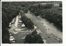 Herbeumont - Camping Champs Le Monde [AA50-4.347 - Non Classés