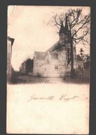 Hingene - Kerk (zonder Omschrijving) - Bornem