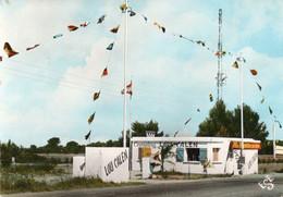 SAINT-MITRE Camping Lou Calen - Other Municipalities